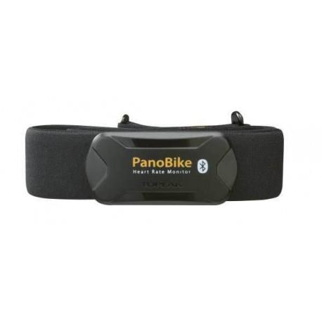 PanoBike Heart Rate Monitor