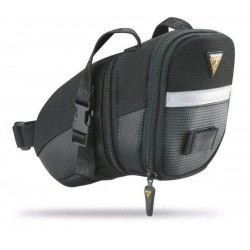 AeroWedge Pack Medium (strap)