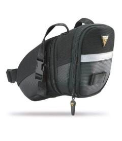 AeroWedge Pack Medium (strap)