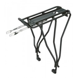 BabySeat II 29er Disc Mount Rack