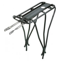 BabySeat II Rack NON-DISC