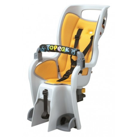 BabySeat II ONLY