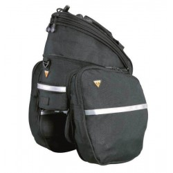 RX TrunkBag DXP