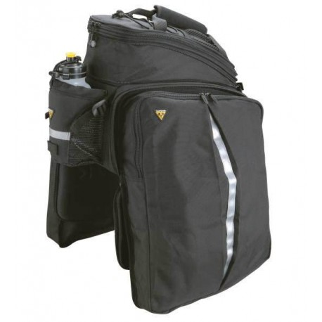 TrunkBag DXP (Strap Type)