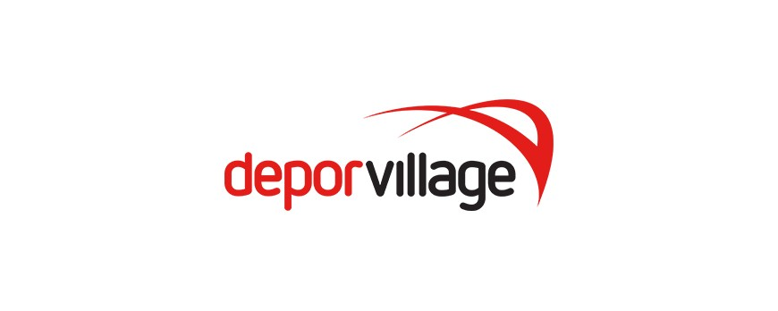 RED SERVIXTT: DEPORVILLAGE